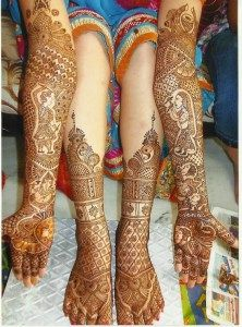 #Latest #rajasthani #mehndi #designs http://www.tipsclear.com/latest-rajasthani-mehndi-designs/ … #MEHNDI #henna #beautyblogger #fashionblogger #Paidcontent #guestblogger #tips