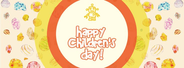 HappyChildrensDaychildrenkidsinternationalchildrendaylovetoyschildrensday - Design in seconds with @PixTeller