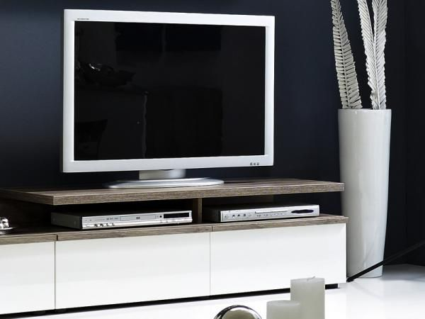 Arte M Sideboard ~ Best tv unİts images living room entertainment