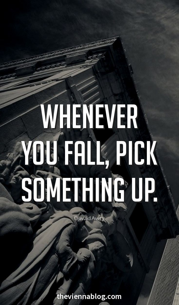 positive dating quotes 50 inspirational and motivational thoughts, quotes and memes that will help inspire you and help you find motivation for your life.