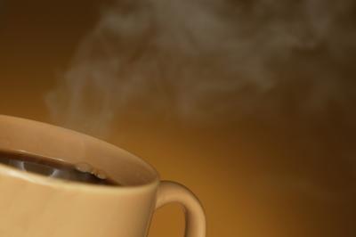 How to Design Your Own Mug