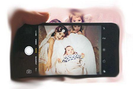 Bilder malen lassen Kinder - Gemälde vom Foto. 100 % handgemalte Kunstwerke in Öl, Acryl vom Künstler. Porträts als exklusive Geschenkidee. Ab 149 EUR