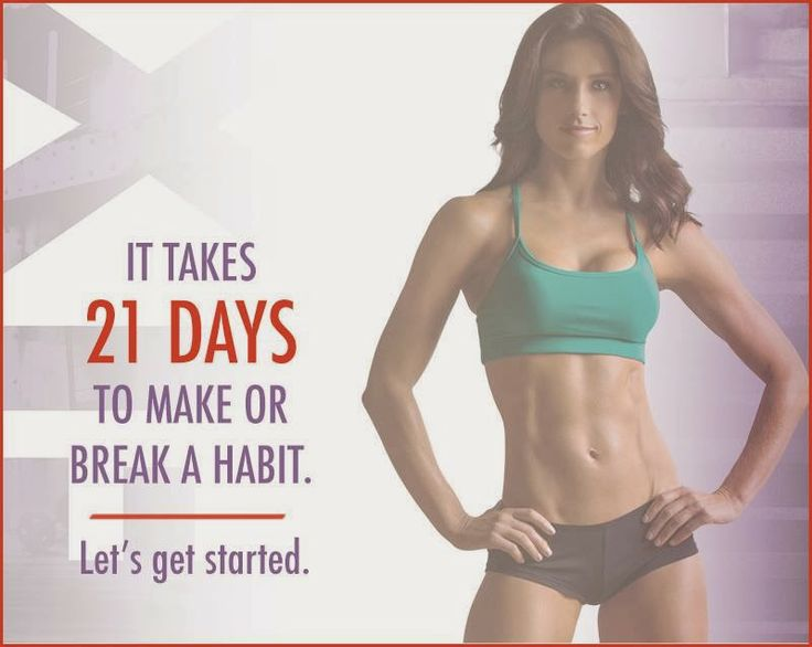 The 21 Day Fix is HERE! Portion control, healthy eating, exercise, fitness, at home workouts, nutrition help