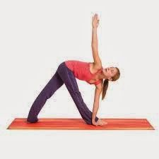 Yoga is a mental and physical health system practiced for thousands of years, first in India, its place of origin and now increasing throughout the world.   Read more @ http://www.shivayogamats.com/services.html