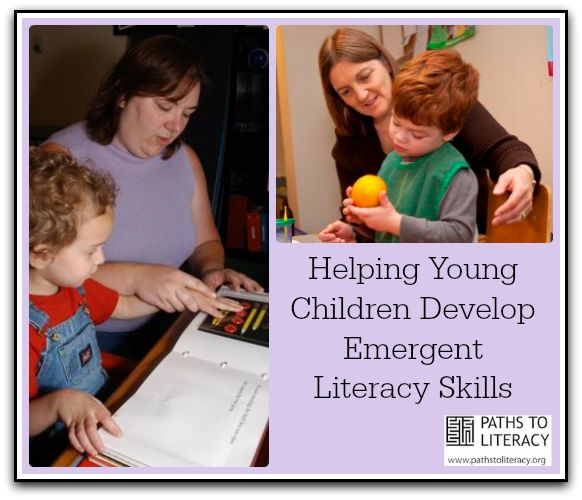 English Language Arts Standards » Reading: Foundational Skills » Kindergarten