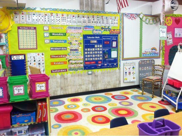 Best 20 Kindergarten classroom layout ideas on Pinterest