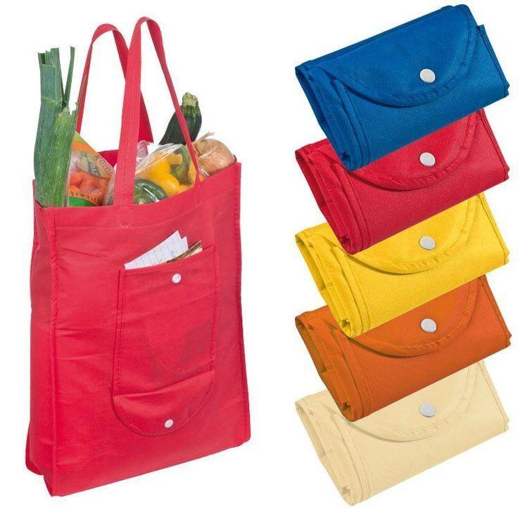 Resultado de imagen para bolsas reutilizables patrones moldes – #bolsas #Bolsasd…