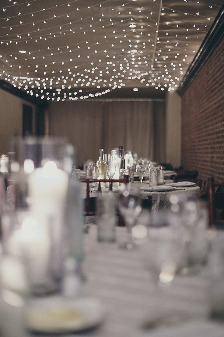 best wedding reception halls in nyc%0A wedding reception room