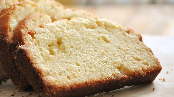 CÓMO PREPARAR UNA TORTA DE LECHE CONDENSADA - Tip del día