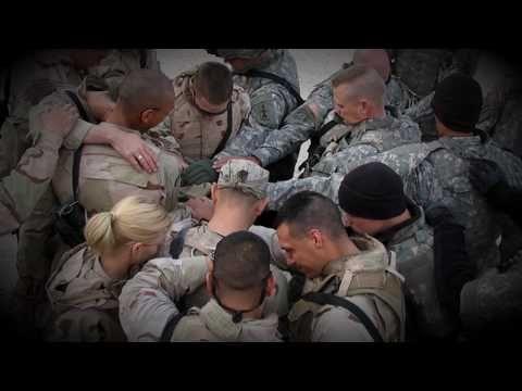 HD Veterans Day Montage - American Anthem - Norah Jones