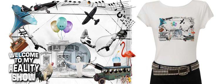 teeclover http://www.upstylemagazine.it/2013/06/21/teeclover-t-shirt-preview/