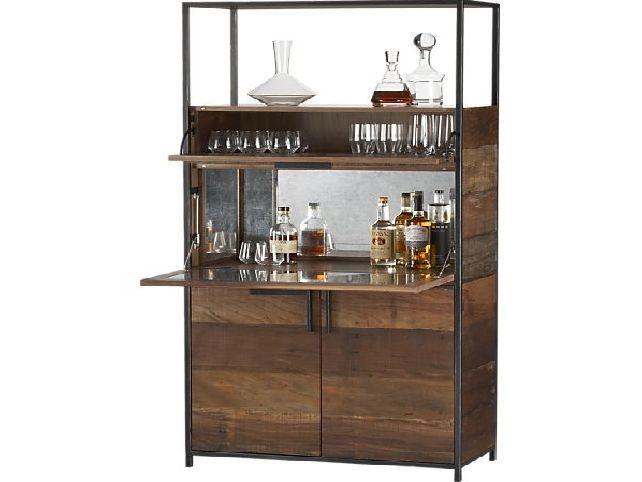 liquor cabinets ikea - Liquor Cabinet Furniture