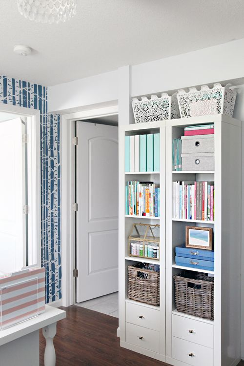 best 25+ office storage ideas on pinterest | organizing small