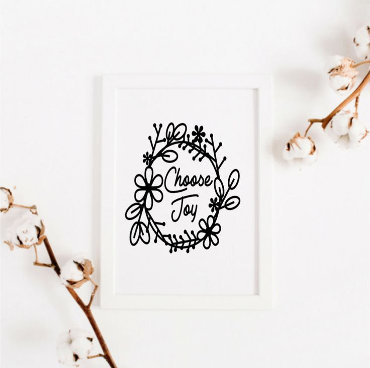13 best Printable Wall Art, Wall prints images on Pinterest