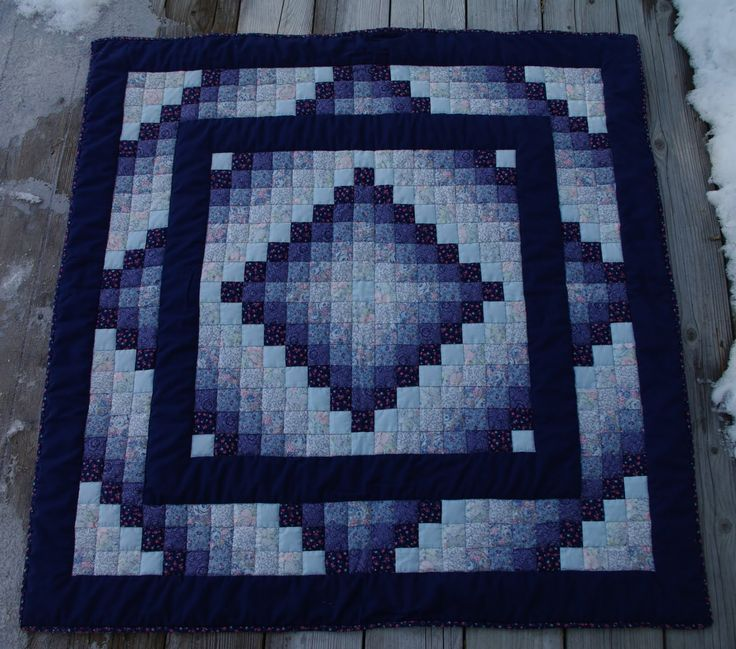 21 best Quilts images on Pinterest | Appliques, Children and Colors : unique quilt designs - Adamdwight.com