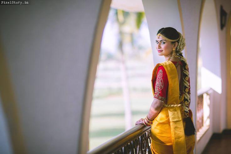 So beautiful!  #weddingnet #wedding #india #bangalorewedding #indian #indianwedding #weddingphotographer #candidphotographer #weddingdresses #mehendi #ceremony #realwedding #lehenga #lehengacholi #choli #lehengawedding #lehengasaree #saree #bridalsaree #weddingsaree #indianweddingoutfits #outfits #backdrops  #bridesmaids #prewedding #photoshoot #photoset #details #sweet #cute #gorgeous #fabulous #jewels #rings #tikka #earrings #sets #lehnga #love #inspiration