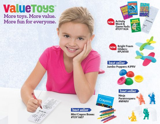 Toys For Everyone : Best images about giveaways everyone loves on pinterest