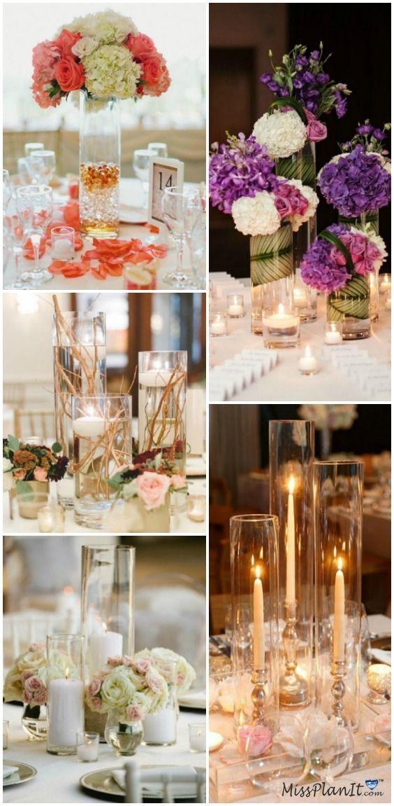 Wedding Decoration Hire Auckland