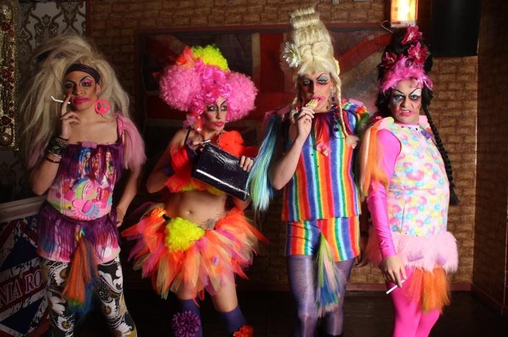 1000+ Images About Vintage Mardi Gras On Pinterest