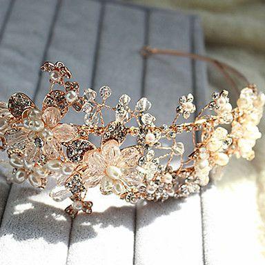 Exsclusive Hair Jewels designed for Redlipsmakeup accessori per capelli da sposa realizzati a mano e personalizzabili #sposacreativa #accessoricapelli #accessorisposa Info@redlipsmakeup.com Www.redlipsmakeup.com