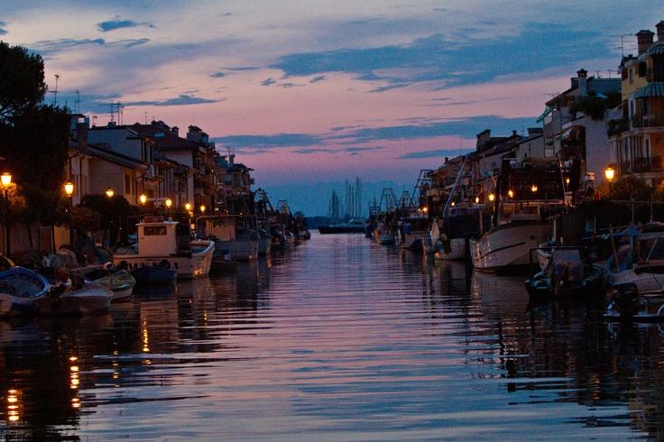 #Grado, Friuli Venezia Giulia