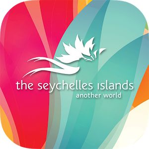 Welcome to the Official Destination Website for the Seychelles Islands - Go fishing in Seychelles - Inner & Outer Islands