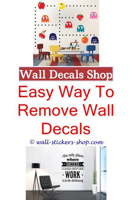 reptile wall decals large military wall decals - giraffe spots wall