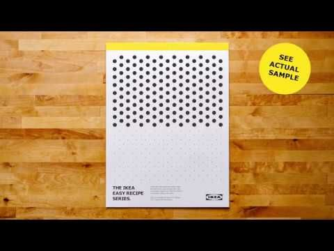 Cook this page - Ikea