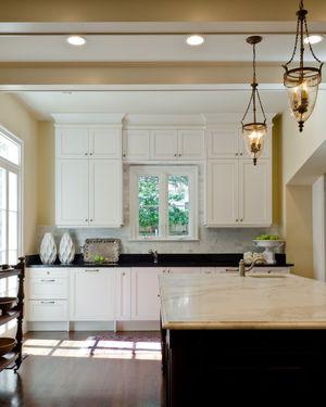 Kitchen Designers San Antonio Cool 114 Best The Nkbasp Kitchen Designs Images On Pinterest  Kitchen Design Ideas