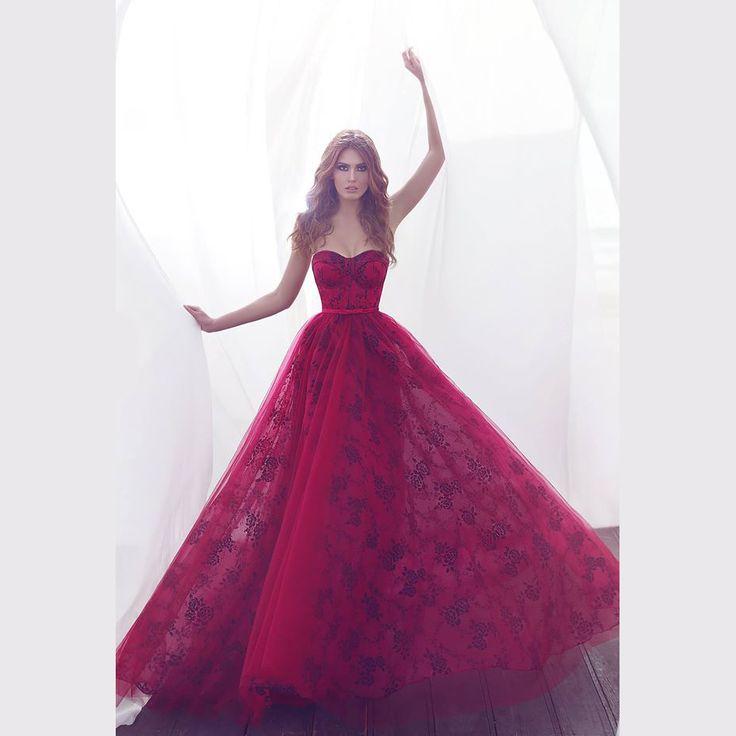 Asombroso Vestidos De Novia Baratos En Houston Tx Modelo - Ideas ...