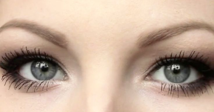 Check the quality of VeuLash mascara .. coming up soon. Follow us for free samples and trial.  #veulash #lashes #lashserum #veulashmascara Click on this to find more