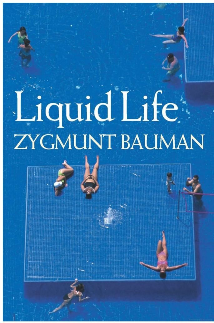 37 best bauman images on pinterest ageing alternative and blog liquid life zygmunt bauman fandeluxe Image collections