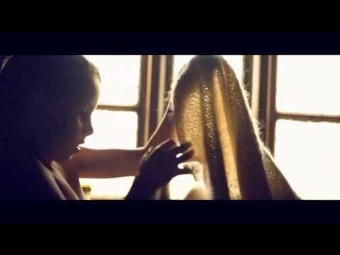 Georg Friedrich Händel - Ah! mio Cor! - Magdalena Kožená, Venice Baroque Orchestra
