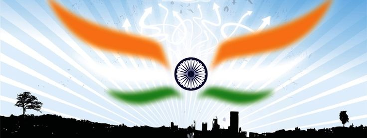 global current events, global events, global holiday, global holidays, global holidays 2012, holiday destinations, Independence Day in India - 15th August