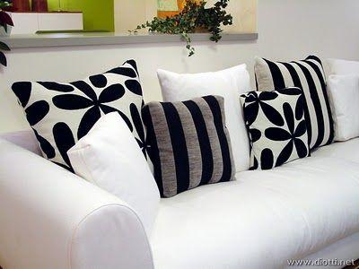 SALA CEBRA ZEBRA LIVING SALAS Y COMEDORES DECORACION DE ROOMS DECORATION Zebra Living RoomLiving Room DecorationsLiving