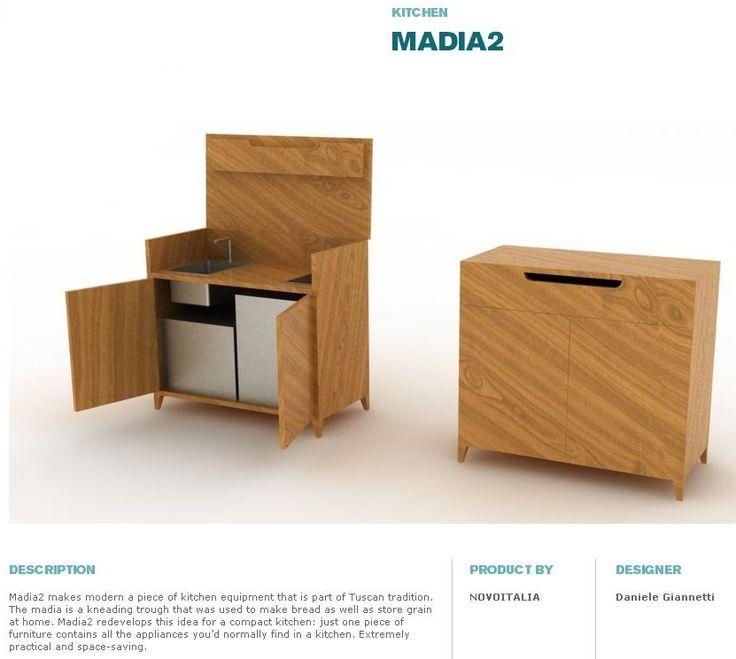Madia2