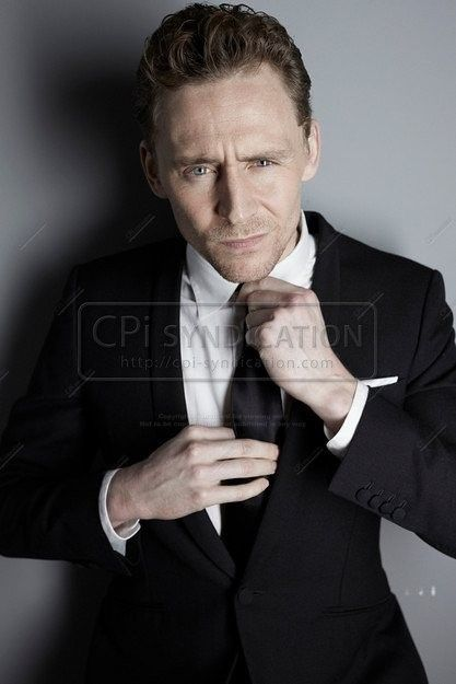 Tom Hiddleston Page on | Sexy, Note and My life