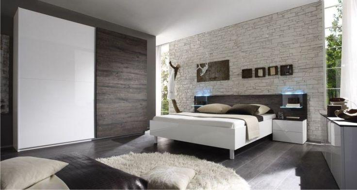 Oltre 25 fantastiche idee su stanza da letto su pinterest for Idee per conservare la stanza del sud