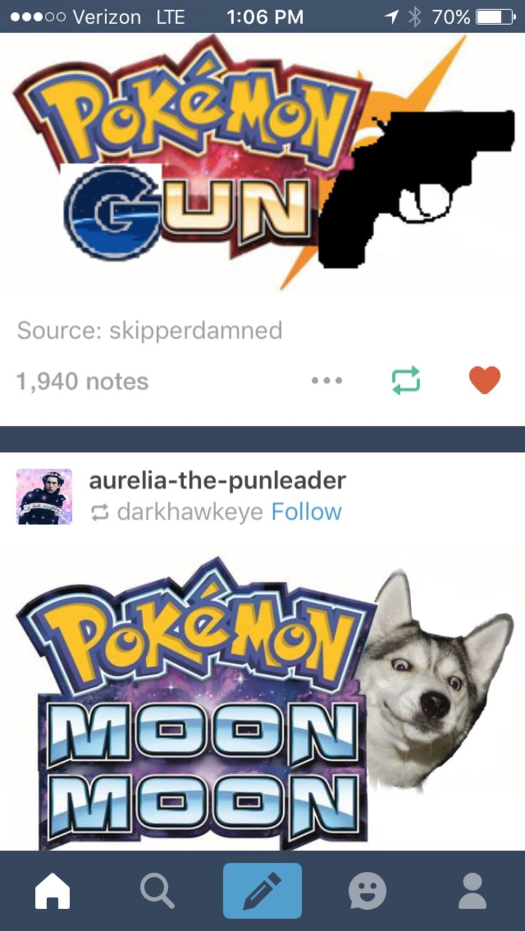 """odric-master-swagtician: """" The new Pokemon games look great """""""