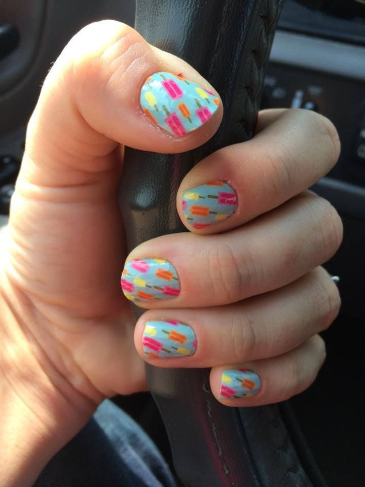 17+ Images About Jamberry Nails Monthly HOST Exclusive