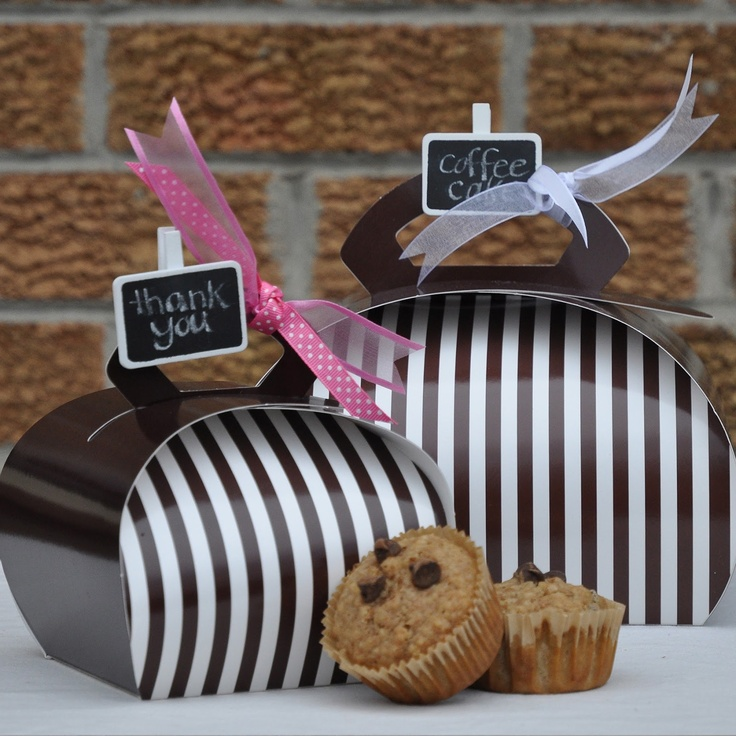 20 best Bakery box images on Pinterest | Bakeries, Craft packaging ...