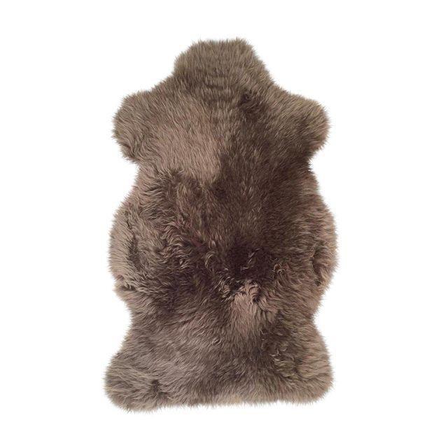 Sheepskin Rug Look: 1000+ Ideas About Sheepskin Rug On Pinterest