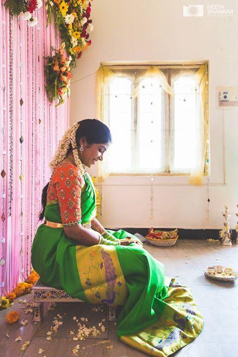 (6) Neeta Shankar Photography added a new photo. - Neeta Shankar Photography