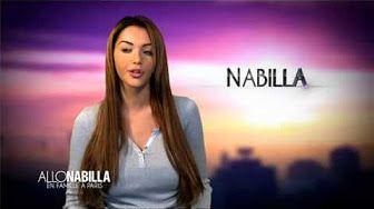 Allo Nabilla - En famille à Paris : Episode 12 - YouTube