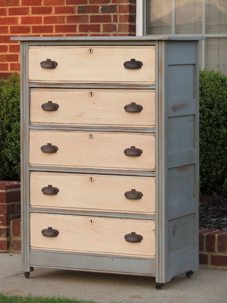 133 best PAINT TUTORIALS images on Pinterest   DIY  Furniture makeover and  Furniture refinishing. 133 best PAINT TUTORIALS images on Pinterest   DIY  Furniture