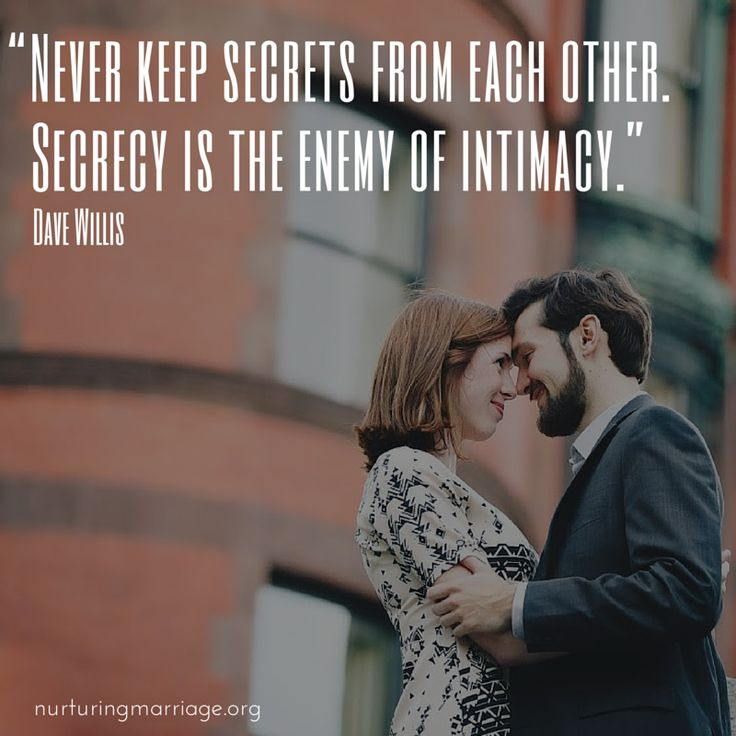 25+ Best Keeping Secrets Quotes On Pinterest
