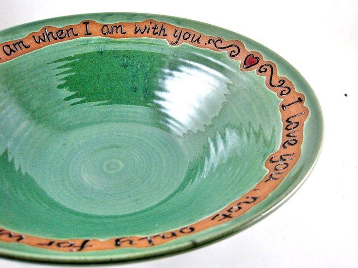 Best 25+ Glazing Techniques Ideas On Pinterest | Pottery Techniques Pottery Classes Near Me And ...