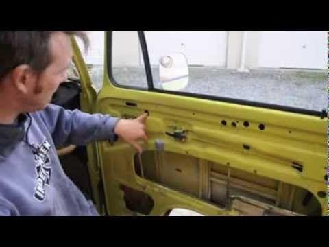 21 best vanagon repairs projects images on pinterest volkswagen how to change light window on vw camper woolies workshop youtube fandeluxe Gallery