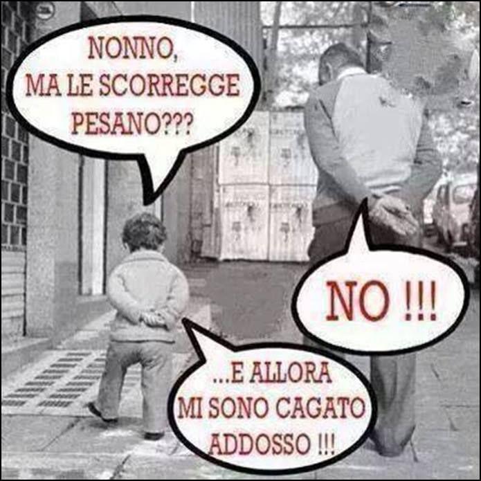 nonno.png (695×695)