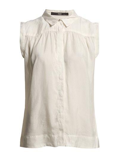 Shade Shirt